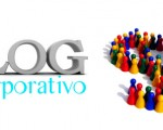 blog_corporativo_newton-alexandria