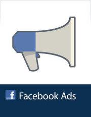 Anúncios no Facebook Ads