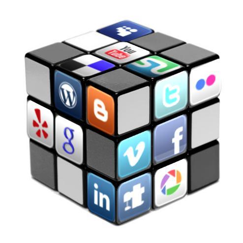 Um panorama sobre o universo de Mídia Social em 2011