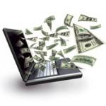 Crowdsourcing - Dinheiro