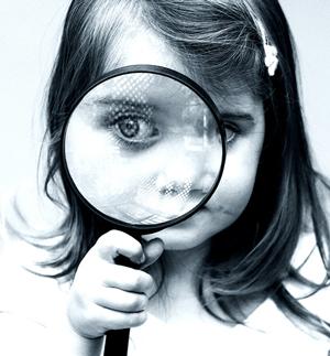 Diferença dos Analistas de Web Analytics e Links Patrocinados