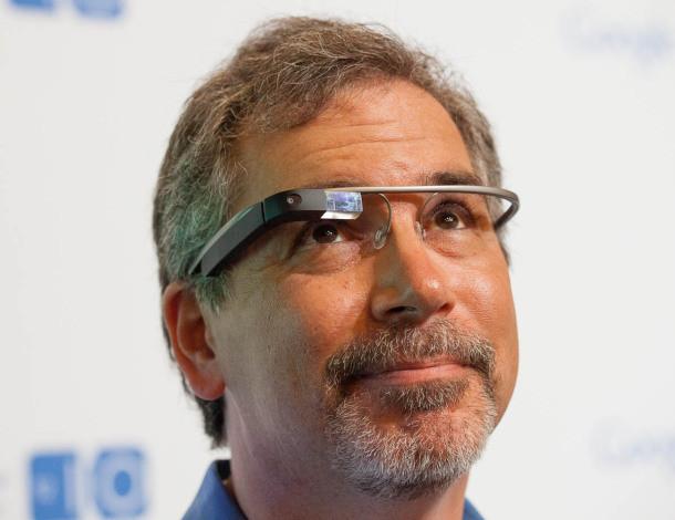 google-glass-foto-do-oculos-do-google