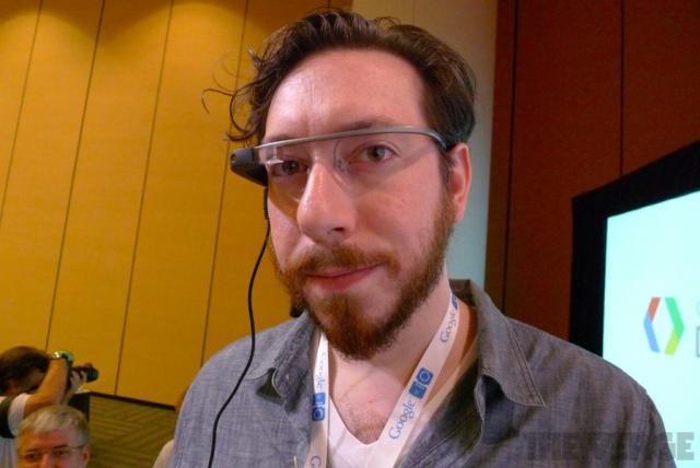 google-glass-foto-do-oculos