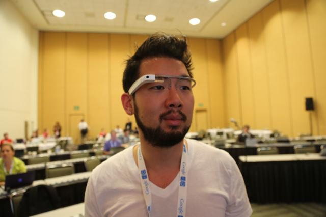 google-glass-foto-lancamento
