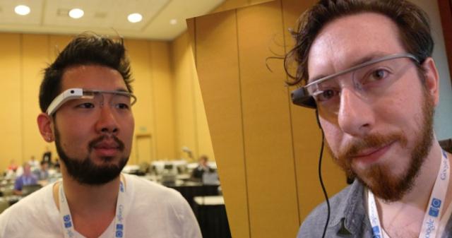 google-glass-oculos-do-google-lancamento-para-desenvolvedores