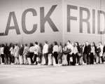 Black Friday Brasil - Digitais do Marketing