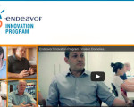 Endeavor - Innovation Program