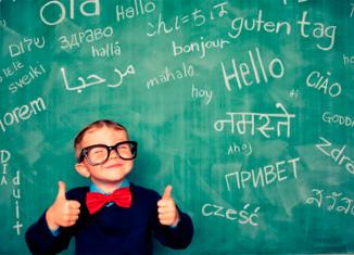 Precisa-se de fluência no idioma & cultura para SEO de sites em outros idiomas