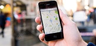 presenca digital para pequenas empresas