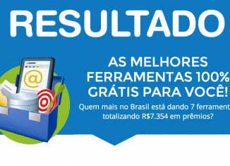 Resultado Campanha de Lancamento Digitais do Marketing v2.0