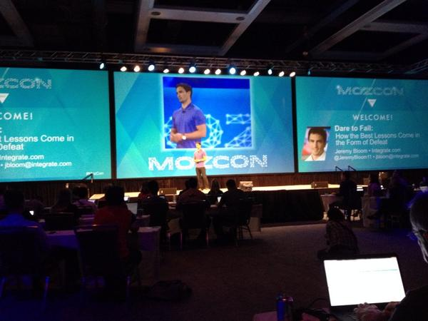 fotos-do-mozcon-2014