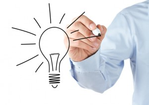 Ideias para Ganhar Dinheiro