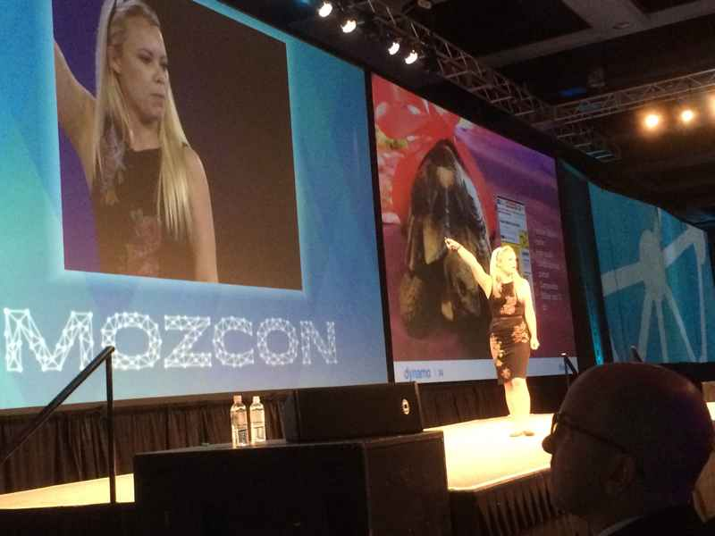 mozcon-reviews
