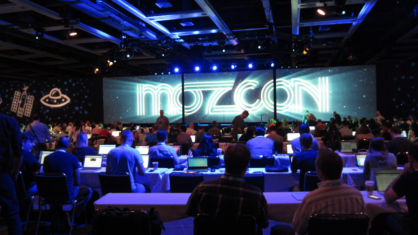 top10-topicos-abordados-no-mozcon-2014