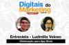 DDM Entrevista Ludmilla Veloso