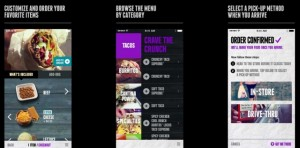 taco-bell-new-mobile-app